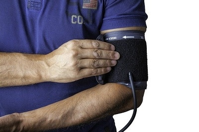 What is Blood Pressure,causes,symptoms and Treatments
